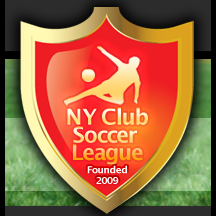 9e0de5626c7 HBC Soccer