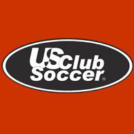 US CLUB REGISTRATION FORM | HBC Soccer