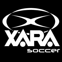 XARA Products